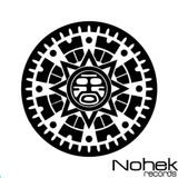 Verones - Mercilessly Deep House ( Nohek Records)