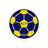 SIHS Soccer Playoff Warmup
