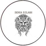 Demia E.Clash - Expoza Tribal Session 4.