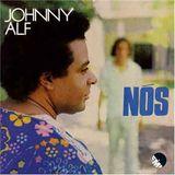 Discos Essenciais - Johnny Alf - Nós (1974, Odeon)