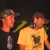 WickedPlay & MadSystem @ Club Souk
