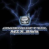 OnderKoffer! MIX.289 (Oldskool, Hard Trance, Techno, Hard Dance, Early Hardcore)