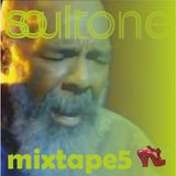 "Soultone - ""i am funky"" - mixtape #05 [aug.2012]"