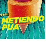 171108 Metiendo Pua - PGM 20