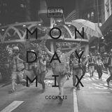 #MondayMix 317 by @dirtyswift feat. Migos, Travis Scott, Davassy, Leto … - 11.May.2020 (Live Mix)