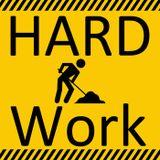 Drzneday hardwork live@373 vol 3