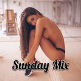Sunday Mix #170 [2017] by Raptor