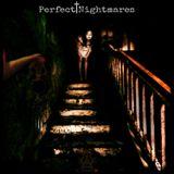 Perfect † Nightmares