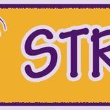 52 Street_le origini_del_musical