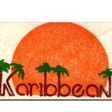 Karibbean mixer 2