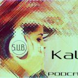 S.U.B. Podcast #05 Kaloo (Bulgaria)