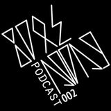 iDle Away Podcast 002