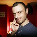 RING MODULATOR 0917 (for Richard Smith aka DJ Wanker)