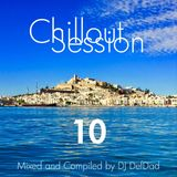 Chillout Session 10