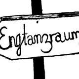 *aid* - Elektrikfieber @Engtanzraum 01/2012