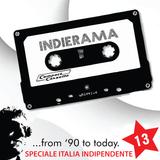 Indierama Vol.13 Speciale Italia Indipendente