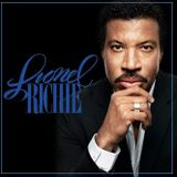 LIONEL RICHIE - THE RPM PLAYLIST