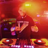 DJ MAIK ONE @ Desibelius 2015 (Classic Reggaeton - Hip Hop - EDM)