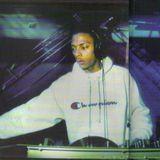 JEFF MILLS @ Essential Mix @ BBC Radio One (London):07-06-1998