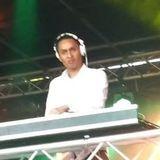 Evolution0905 Paul Mixtailes LIVE DJ MIX