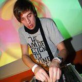 Oliver Koletzki @ Time Warp 2011