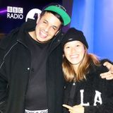 Monki 2017-12-04 Richy Ahmed Lights On Mix