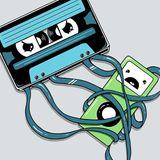 Classic Hits - New Remixes