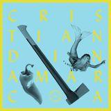 BRRRRRAP Podcast 06 - Cristian Dinamarca