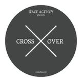 Aljosha - CrossOver Radioshow #1 (10.02.2013)