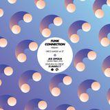 Warm up DJ set - Disco Jungle vol. 27 @ Le Sous-Sol du Cercle