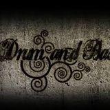 DRUM & BASS (MiX2)