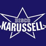 "KARUSSELL MIX  By  ""GAZEBO""  Nº 01"
