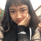 Việt Mix_Thả Lỏng Tâm Trạng  ✔ Phương Thanh ❤️ Nam Com Múccc