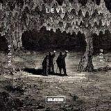 XLR8R Podcast 624: LEVL