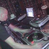 Pat D Old Skool Mix