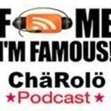 FMIF Podcast #44 CharolO DJ MiX