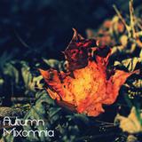 Autumn - Chillstep Mix