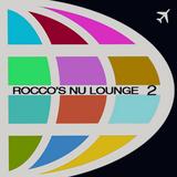 Rocco's Nu Lounge 2