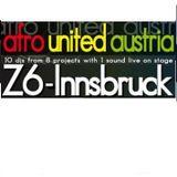 Afro United 2004