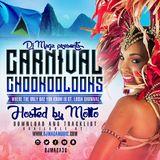 DJ MAGA - CARNIVAL CHOOKOOLOOKS (ST LUCIA SOCA MIX 2015)