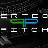 Perfect Pitch Show with Vincent Vega 21st April 2012