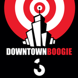 Show & Prove Downtown Boogie