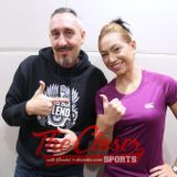 """The Closer with Vandal - Episode 28 """"The Fitness Life"""""""
