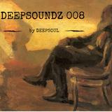 DEEPSOUL - Deepsoundz 008