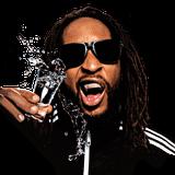 Purgatory 2 feat Lil Jon