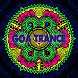 Javi DIX @ TranceLand 2013
