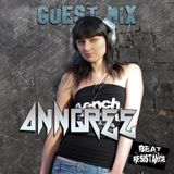 AnnGree - Beat Resistance guest mix