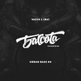 Bassota VASYA L - URBAN BASS #4