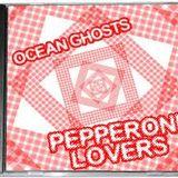 Pepperoni Lovers-Disco Juice-MIx by Daniel Testorelli