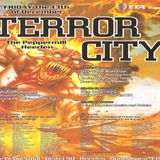 Peppermill 13.12.96(Terror City)(DJ Rob MC Joe)